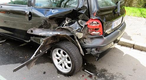 Autounfall-im-Urlaub
