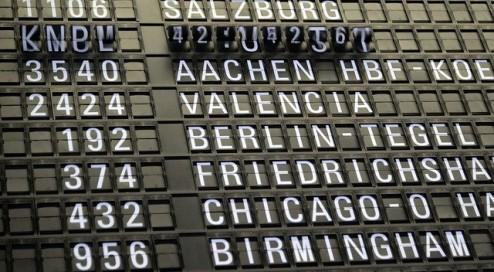 Freies-Reisen-ab-Sommer?