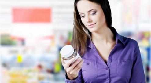 Einkauf-mit-Lebensmittelampel?