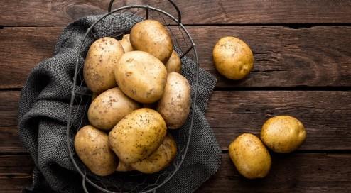 Lieblingsgemüse-der-Deutschen
