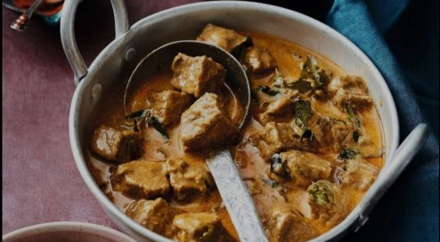 Winter-Soul-Food:-CURRY