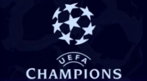 UEFA-Supercup-im-Corona-Hotspot