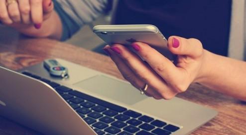 Anrufe-und-Mails-nach-Feierabend