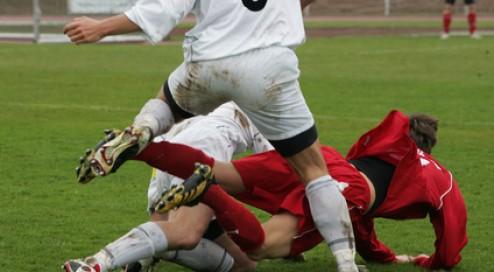 England-mit-Glück-im-Finale