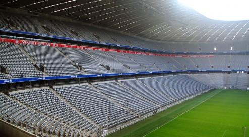 Schalke:-Fünf-auf-einen-Streich