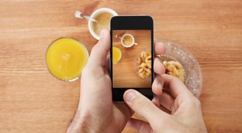 Braucht-man-VIER-Smartphonekameras?