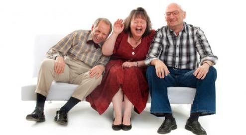 Lachen-ist-die-beste-Medizin!