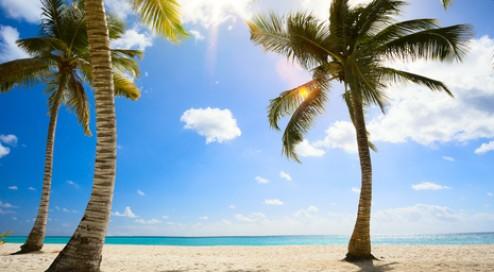 Corona-Flucht-auf-die-eigene-Privat-Insel