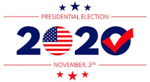 Der-nächste-US-Präsident