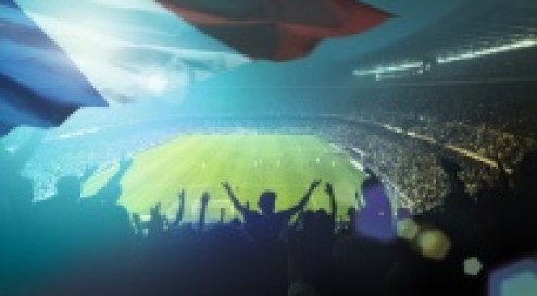 Bayern-und-BVB-obenauf