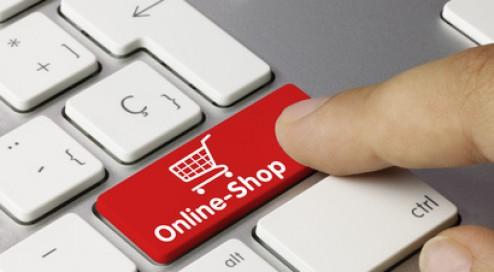 Gefährliche-Billigware-in-Online-Shops?