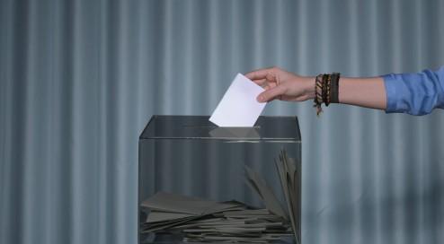 Deutschland,-Quo-Vadis?-–-2017--Das-Jahr-der-Wahlen!