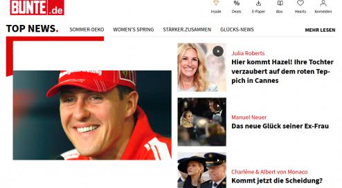 """""""Schumacher""""---der-Film--"""