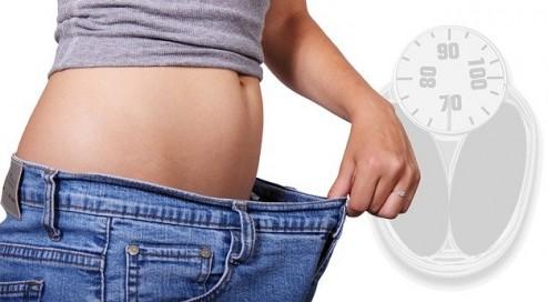 Nur-Gewicht-zählt-nicht!