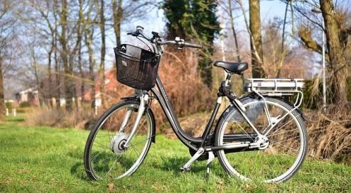Wer-fährt-noch-normal-Fahrrad?