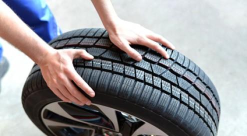 Falsche-Reifen,-teure-Folgen!