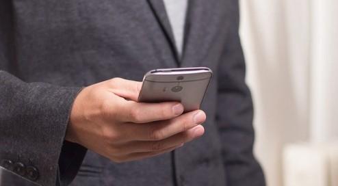 Smartphone-ersetzt-Personalausweis