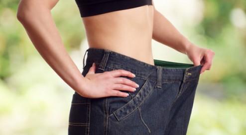 Mehr-Fett,-weniger-Kalorienzählen!
