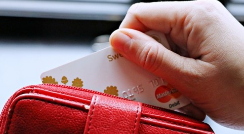 Teure-Bankgebühren?