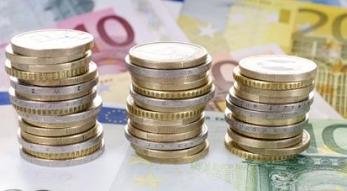 Jeden-Monat-1.000-Euro-geschenkt!?