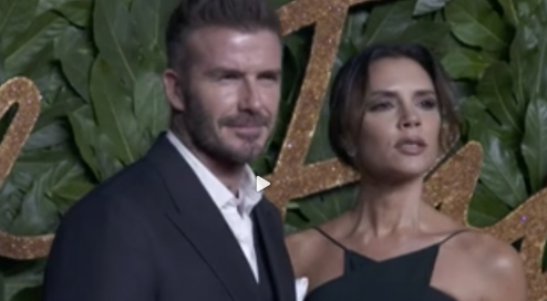 David-&-Victoria-Beckham