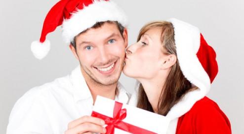 Welches-Weihnachtsgeschenk?