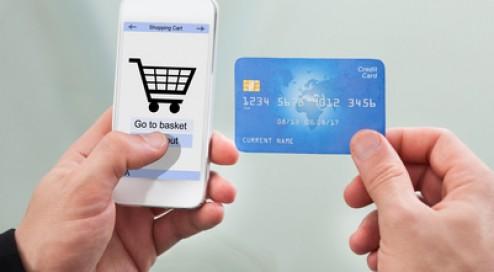 Fake-Shops-und-PayPal-Masche