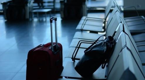 Keine-Reisen,-kaum-Touristen!