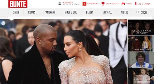 Kim-Kardashian-und-Kanye-West---Scheidung?
